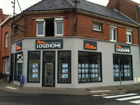 Agence immobili re de wormhout 59 nord hauts de france for Agence immobiliere 59